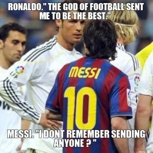 : Messi Quotes Tumblr , Messi Quotes About Ronaldinho , Messi Quotes ...