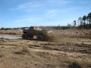 Mud Bogging Quotes And Sayings 'mud bogging' or 'mudding