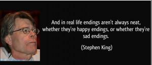 Sad Life Quotes and Sad Life for Life – Latest Sad Life Quotes ...