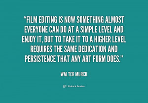 Quotes About Editing Writing
