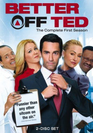 better off ted malcolm barrett better off ted logo 320