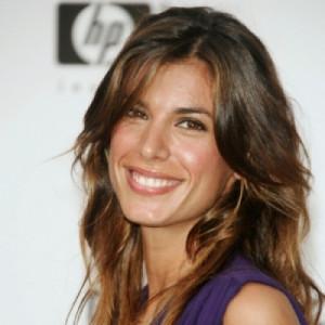Elisabetta Canalis | $ 9 Million