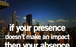 best-quotes-sayings-make-difference_large.jpg