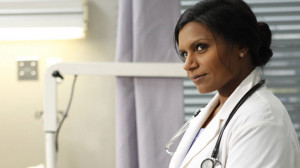 ... Want to Be Friends With » Mindy-Lahiri-The-Mindy-Project-Portable