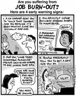 Job Stress cartoons, Job Stress cartoon, funny, Job Stress picture ...