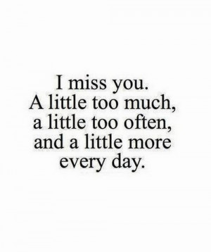 miss you grandma quotes tumblr when i tell you that i ll