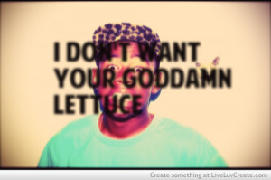 Related Pictures odd future s pictures