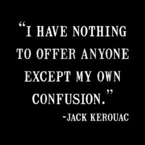 jack_kerouac_quote_tshirt.jpg?color=Black&height=460&width=460 ...