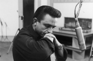 Top 10 Johnny Cash Quotes