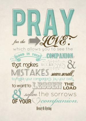 ... .com/2012/06/pray-for-love-free-printable-download.html Like