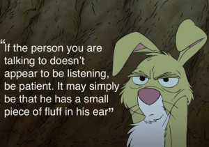 Wise Winnie the Pooh quotes3 Funny: Wise Winnie the Pooh quotes