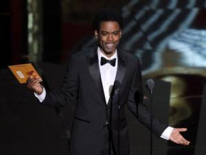 Tara Strong attacks Chris Rock over Oscar 2012 animation comments ...