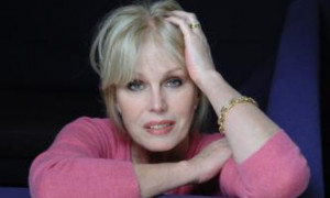 Brief about Joanna Lumley: By info that we know Joanna Lumley was born ...