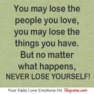 lose-someone-quote-quotes.jpg