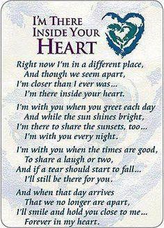 Grandmother Passed Away Quotes Prayer Quotesgram