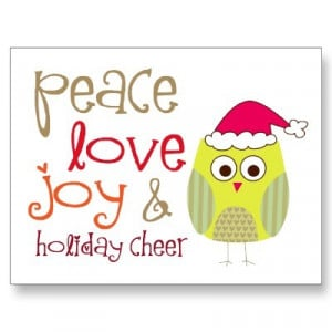 Christmas holiday quotes 001