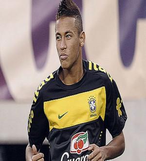 Neymar da Silva Santos Junior biography, net worth, quotes, wiki ...