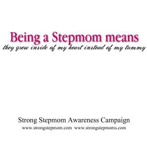 ... Step Mom, Stepmom Quotes, Families, Inspiration Quotes, Step Parents