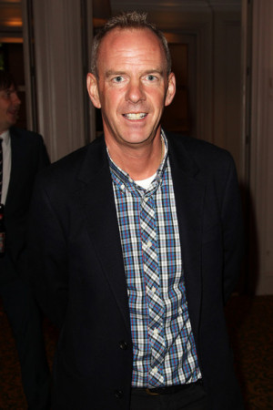 norman cook uk tabloid newspapers out norman cook attends the 2011