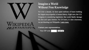 Censorship Quotes