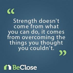inspiring quotes for caregivers!