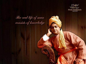 ... of swami vivekananda quotes 25 timeless quotes from swami vivekananda