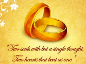 30+ Romantic Anniversary Quotes for Wife
