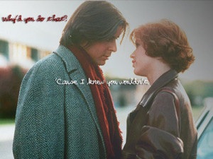 ... (19) Gallery Images For Judd Nelson Breakfast Club Quotes