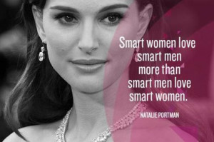 Classic Love Quotes By Famous People