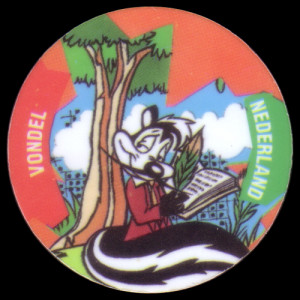 Related Pictures pepe le pew quotes ppepe le pew funny pictures
