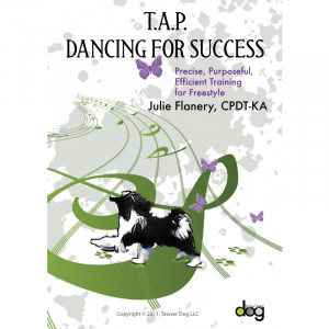Tap Dance Quotes T.a.p dancing for success