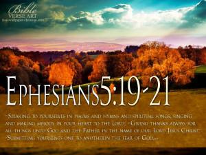 bible inspirational quotes