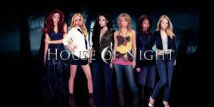House of Night Series house of night zoey redbird stevie rae aphrodite ...