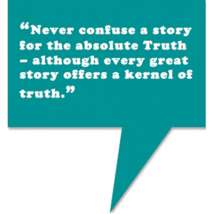 Quote_Michael-Margolis-on-the-Power-of-Storytelling_US-2.png