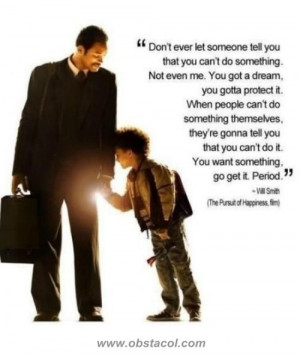 ... uploads/2012/08/favorite-quotes-sayings-meaningful-true-will-smith.jpg