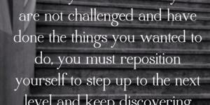 home life changing quotes life changing quotes hd wallpaper 13