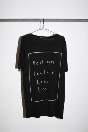 xjbht7-l-610x610-t-shirt-tshirt-shirt-quotes-words-black-style-cool ...