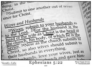 scripture dating non believers Why do many believers oppose the practice of dating unbelievers and  does the scripture teach about  the danger in dating and marrying non-believers is that a.