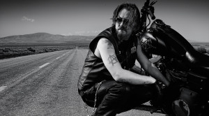 Sons-of-Anarchy-Chibs-1244.jpg