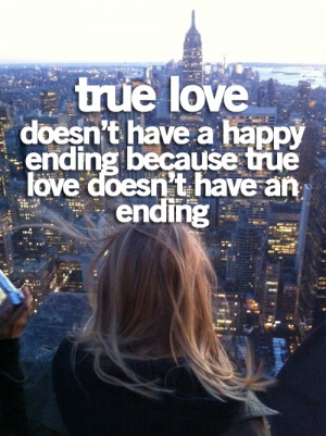 ... /images/36152632/life-quotes-sayings-real-meaning-true-love_large.jpg