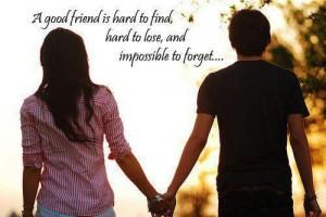 friends true friendship my friends best friend true friends friendship ...