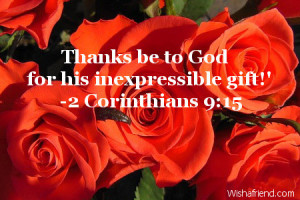 Thanksgiving Quotes To God For Birthday ~ Christian Birthday Quotes