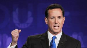rick santorum rick santorum is a former republican senator from ...