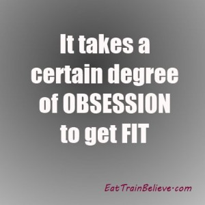 Yes...yes, it does! fitness motivation inspiration crossfit health ...