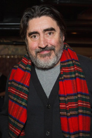 ... image courtesy gettyimages com names alfred molina alfred molina