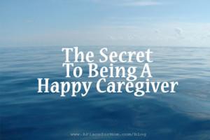 caregiver.jpg