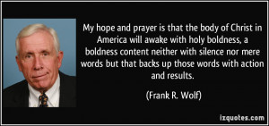 quote-my-hope-and-prayer-is-that-the-body-of-christ-in-america-will ...