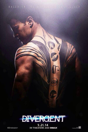 divergent tattoos 2 future tattoo divergent