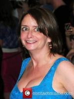 Brief about Rachel Dratch: By info that we know Rachel Dratch was born ...