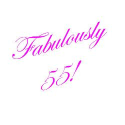 fabulously_55_greeting_cards_pk_of_20.jpg?height=250&width=250 ...